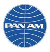 Name: Pan Am.jpg Views: 2093 Size: 7.9 KB Description: