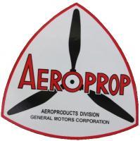 Name: AeroProp Decal (537 x 541).jpg Views: 2661 Size: 54.9 KB Description: