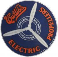 Name: Curtiss Electric Prop Logo (617 x 609).jpg Views: 3198 Size: 83.1 KB Description: