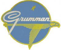Name: Grumman Logo (419 x 348).jpg Views: 2768 Size: 30.0 KB Description: