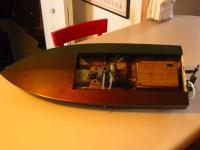 Name: P47 and boat 005.jpg Views: 218 Size: 69.7 KB Description: