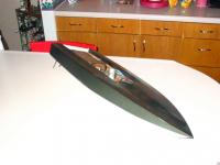 Name: P47 and boat 006.jpg Views: 188 Size: 55.5 KB Description: