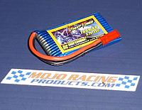Name: GP-1S700ES_02_grande.jpg