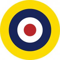 Name: BrtypeA135inRoundel.jpg