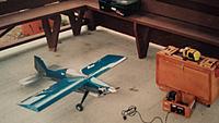Name: 20141230_192959.jpg Views: 35 Size: 444.8 KB Description: I still have this custom woodcraft field box!