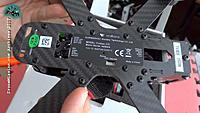 Name: walkera-f215-base.jpg Views: 6 Size: 77.0 KB Description: