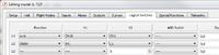 Name: 04-LogicalSwitches.png Views: 128 Size: 22.6 KB Description: L2 True = Trainer mode ON L2 False = Trainer mode OFF