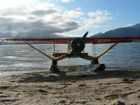 Name: W at shuswap.JPG