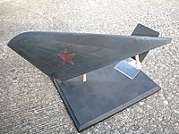 Name: Voskovfin.jpg Views: 115 Size: 112.2 KB Description: