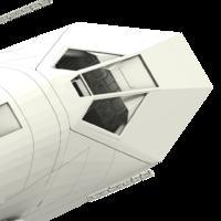 Name: render5hCrJP.jpg Views: 75 Size: 64.9 KB Description: