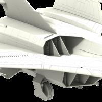 Name: render2LP5KU.jpg Views: 96 Size: 95.0 KB Description: