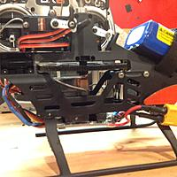 Name: image-fc595a5d.jpg