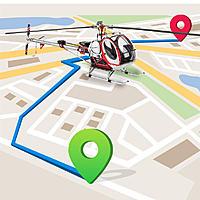 Name: HR3375_3 (2).jpg Views: 96 Size: 91.8 KB Description: GPS Waypoints