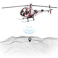 Name: HR3375_4 (2).jpg Views: 93 Size: 152.5 KB Description: Altitude  hover