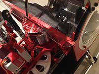 Name: image-4817744e.jpeg Views: 113 Size: 1.26 MB Description: Close up of the monster 6S motor 1800 kv