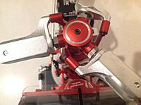 Name: image-41516708.jpeg