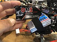 Name: 6581CD36-9AA3-4C73-AA49-6EF76C74F800.jpg