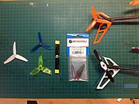 Name: image-86f08e90.jpeg