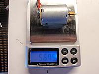 Name: P5042344.jpg Views: 99 Size: 495.1 KB Description: F44 motor 5 1/2 grams heavier