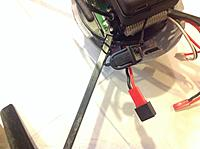 Name: image-3b8a335c.jpg Views: 108 Size: 1.11 MB Description: Lanyard off my contour helmet cam...... Just in case...