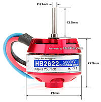 Name: hb2622-side.jpg