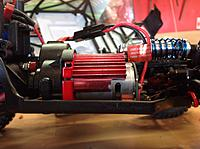 Name: image.jpg Views: 437 Size: 1.02 MB Description: Trimmed FY heat sink to make sure the walkera cooling holes are fully open