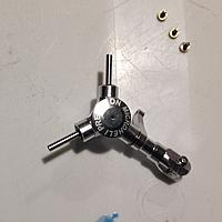 Name: image-f8719a31.jpeg Views: 184 Size: 719.5 KB Description: Assembly of the blade grips.