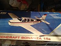 Name: plane box front.jpg