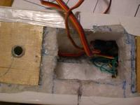 Name: CIMG0798.jpg