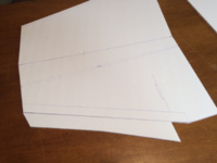 Name: drak1.png
