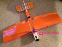 Name: Pelican8 with note.png