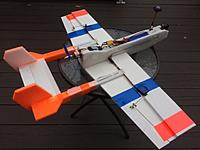Name: IMG_4855.JPG