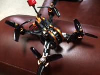 Name: Tyro 79 upgrade1.png Views: 40 Size: 495.4 KB Description: upgrades completed Camera, Antenna, LED's