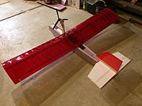 Name: IMG_4493.JPG