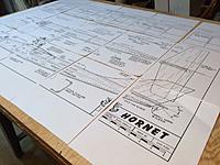 Name: IMG_1792.JPG
