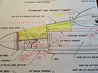 """Name: IMG_2228 (2).JPG Views: 256 Size: 474.3 KB Description: preliminary design for forward """"Top Loading"""" battery access! (Battery Hatch)"""