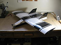 Name: IMG_0205 (2).jpg Views: 173 Size: 597.0 KB Description: I don't want to remove the wing to change batteries!