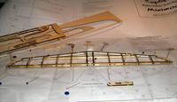 Name: IMG_90097a.jpg Views: 589 Size: 53.0 KB Description: To show the lasercut detail on that hinge face