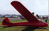 Name: MU-13D.jpg Views: 201 Size: 84.6 KB Description: Mu-13D