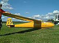 Name: Slingsby Skylark 2 Merlin.jpg Views: 221 Size: 73.6 KB Description: Skylark 2 Merlin