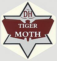 Name: Moth_Logo1_small.jpg Views: 203 Size: 107.9 KB Description: Manufacturer's logo