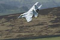 Name: F15-7.jpg Views: 216 Size: 65.9 KB Description: