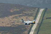 Name: rc aircraft 004a.jpg Views: 220 Size: 179.0 KB Description: