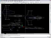Name: F-28.JPG Views: 2254 Size: 82.3 KB Description: