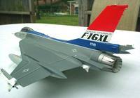 Name: F-16XL 009-lg.jpg Views: 204 Size: 48.1 KB Description: