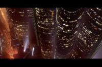 Name: SW2.JPG Views: 3324 Size: 49.9 KB Description: look in the left bottom corner. you can see 1 x wing and 3 tie fighters