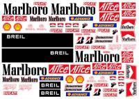 Name: Capirossi 2006 Ducati..jpg Views: 1354 Size: 37.0 KB Description: Decal 23