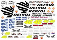 Name: Rossi Repsol 2004.jpg