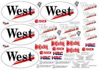 Name: West Honda.jpg Views: 1115 Size: 89.0 KB Description: Decal 29