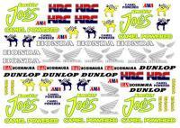 Name: Smokin Joe Honda.jpg Views: 1172 Size: 36.5 KB Description: Decal 30